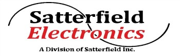 satterfieldelectronics.com